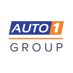 auto1 group logo