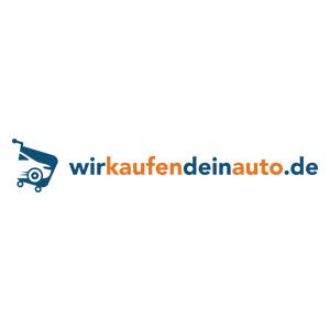 wkda logo