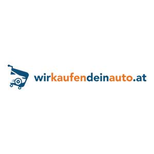 wkda at logo