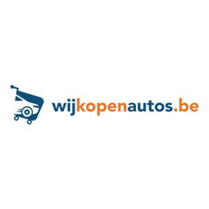 wkda be_nl logo