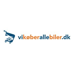 wkda dk logo