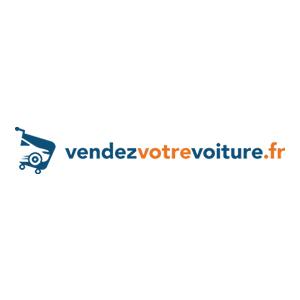 wkda fr logo