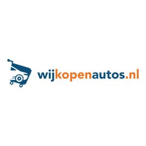 wkda nl logo