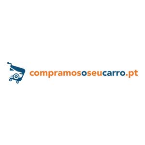 wkda pt logo